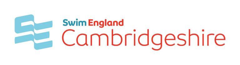 Swim England Cambridgeshire